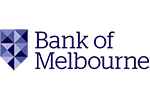 Bank-of-Melbourne-2015